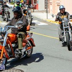 ETA Motorcycle Cruise, Bermuda April 20 2013-41