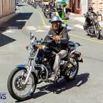 ETA Motorcycle Cruise, Bermuda April 20 2013-42