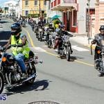 ETA Motorcycle Cruise, Bermuda April 20 2013-43
