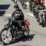 ETA Motorcycle Cruise, Bermuda April 20 2013-44