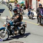 ETA Motorcycle Cruise, Bermuda April 20 2013-45