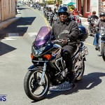 ETA Motorcycle Cruise, Bermuda April 20 2013-46