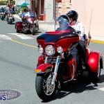 ETA Motorcycle Cruise, Bermuda April 20 2013-5