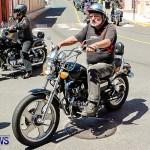 ETA Motorcycle Cruise, Bermuda April 20 2013-50
