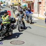 ETA Motorcycle Cruise, Bermuda April 20 2013-51
