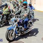 ETA Motorcycle Cruise, Bermuda April 20 2013-52