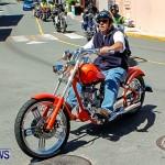 ETA Motorcycle Cruise, Bermuda April 20 2013-53