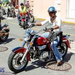 ETA Motorcycle Cruise, Bermuda April 20 2013-54