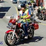 ETA Motorcycle Cruise, Bermuda April 20 2013-55