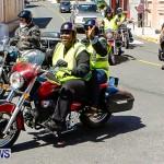 ETA Motorcycle Cruise, Bermuda April 20 2013-56