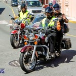 ETA Motorcycle Cruise, Bermuda April 20 2013-57