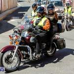 ETA Motorcycle Cruise, Bermuda April 20 2013-58