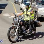 ETA Motorcycle Cruise, Bermuda April 20 2013-59