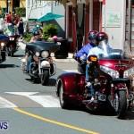ETA Motorcycle Cruise, Bermuda April 20 2013-6