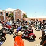 ETA Motorcycle Cruise, Bermuda April 20 2013-60