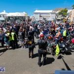 ETA Motorcycle Cruise, Bermuda April 20 2013-61