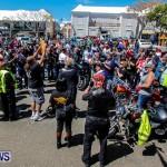 ETA Motorcycle Cruise, Bermuda April 20 2013-62