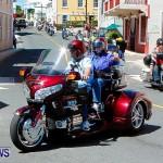 ETA Motorcycle Cruise, Bermuda April 20 2013-7