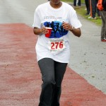 Eye Institute 5K Walk & Run Classic Bermuda April 7 2013 (109)