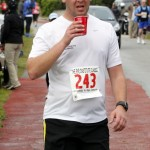 Eye Institute 5K Walk & Run Classic Bermuda April 7 2013 (110)