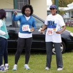 Eye Institute 5K Walk & Run Classic Bermuda April 7 2013 (141)