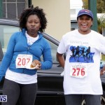 Eye Institute 5K Walk & Run Classic Bermuda April 7 2013 (142)