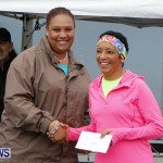 Eye Institute 5K Walk & Run Classic Bermuda April 7 2013 (173)