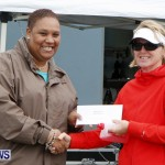Eye Institute 5K Walk & Run Classic Bermuda April 7 2013 (184)