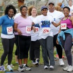 Eye Institute 5K Walk & Run Classic Bermuda April 7 2013 (19)