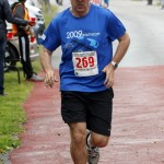 Eye Institute 5K Walk & Run Classic Bermuda April 7 2013 (72)