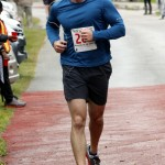 Eye Institute 5K Walk & Run Classic Bermuda April 7 2013 (73)