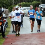 Eye Institute 5K Walk & Run Classic Bermuda April 7 2013 (77)