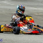 Karting Club Race, Bermuda April 21 2013-13