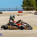 Karting Club Race, Bermuda April 21 2013-19