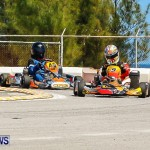 Karting Club Race, Bermuda April 21 2013-37