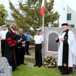 King's Pilot James Jemmy Darrell Commemorative Service, Bermuda April 13 2013 (19)