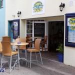 Olde Towne Market St George's Bermuda April 7 2013 (16)