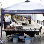 Olde Towne Market St George's Bermuda April 7 2013 (25)