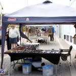 Olde Towne Market St George's Bermuda April 7 2013 (25)