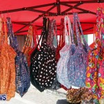 Olde Towne Market St George's Bermuda April 7 2013 (3)