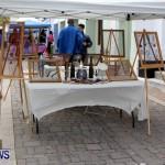 Olde Towne Market St George's Bermuda April 7 2013 (31)