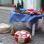 Olde Towne Market St George's Bermuda April 7 2013 (36)