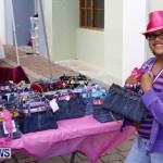 Olde Towne Market St George's Bermuda April 7 2013 (44)