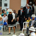 Peppercorn Ceremony St George's, Bermuda April 24 2013-41