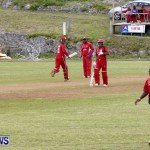 Pepsi ICC World Cricket League [WCL] Division Bermuda vs Oman, April 29 2013 (1)