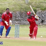 Pepsi ICC World Cricket League [WCL] Division Bermuda vs Oman, April 29 2013 (10)