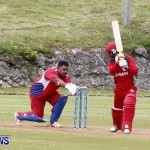 Pepsi ICC World Cricket League [WCL] Division Bermuda vs Oman, April 29 2013 (12)