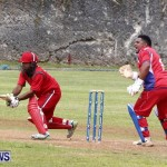 Pepsi ICC World Cricket League [WCL] Division Bermuda vs Oman, April 29 2013 (13)