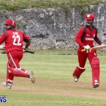 Pepsi ICC World Cricket League [WCL] Division Bermuda vs Oman, April 29 2013 (14)