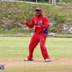 Pepsi ICC World Cricket League [WCL] Division Bermuda vs Oman, April 29 2013 (3)